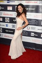 Celebrity Photo: Sofia Milos 1200x1812   269 kb Viewed 48 times @BestEyeCandy.com Added 92 days ago