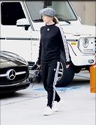 Celebrity Photo: Ellen Pompeo 1200x1557   167 kb Viewed 6 times @BestEyeCandy.com Added 30 days ago