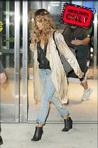 Celebrity Photo: Halle Berry 2200x3300   4.2 mb Viewed 2 times @BestEyeCandy.com Added 21 days ago
