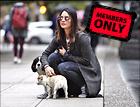 Celebrity Photo: Olivia Munn 3500x2677   1.9 mb Viewed 1 time @BestEyeCandy.com Added 21 days ago