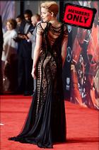 Celebrity Photo: Amber Heard 2100x3186   1.7 mb Viewed 1 time @BestEyeCandy.com Added 143 days ago