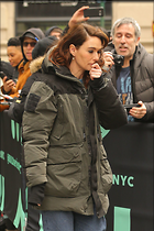 Celebrity Photo: Lena Headey 1200x1800   247 kb Viewed 12 times @BestEyeCandy.com Added 36 days ago