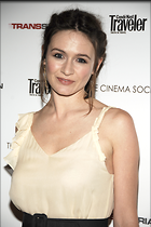 Celebrity Photo: Emily Mortimer 2400x3600   832 kb Viewed 47 times @BestEyeCandy.com Added 154 days ago