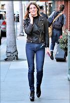 Celebrity Photo: Ashley Greene 2400x3517   914 kb Viewed 13 times @BestEyeCandy.com Added 32 days ago