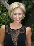 Celebrity Photo: Nicky Whelan 2263x3000   664 kb Viewed 45 times @BestEyeCandy.com Added 211 days ago