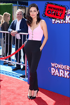 Celebrity Photo: Mila Kunis 3000x4454   1.5 mb Viewed 1 time @BestEyeCandy.com Added 4 days ago