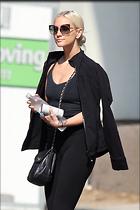 Celebrity Photo: Ashlee Simpson 12 Photos Photoset #377581 @BestEyeCandy.com Added 41 days ago