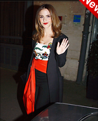 Celebrity Photo: Emma Watson 1393x1713   587 kb Viewed 8 times @BestEyeCandy.com Added 40 hours ago