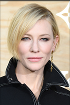 Celebrity Photo: Cate Blanchett 1865x2798   486 kb Viewed 26 times @BestEyeCandy.com Added 20 days ago