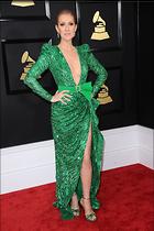 Celebrity Photo: Celine Dion 1200x1800   398 kb Viewed 94 times @BestEyeCandy.com Added 65 days ago