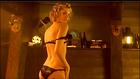 Celebrity Photo: Rebecca Romijn 1280x720   333 kb Viewed 101 times @BestEyeCandy.com Added 143 days ago
