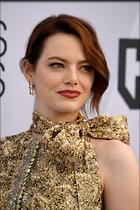 Celebrity Photo: Emma Stone 1200x1800   296 kb Viewed 28 times @BestEyeCandy.com Added 17 days ago
