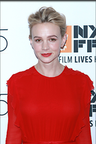 Celebrity Photo: Carey Mulligan 2134x3200   518 kb Viewed 14 times @BestEyeCandy.com Added 122 days ago