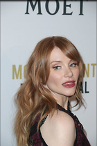 Celebrity Photo: Bryce Dallas Howard 1333x2000   238 kb Viewed 24 times @BestEyeCandy.com Added 53 days ago