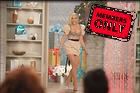 Celebrity Photo: Gwen Stefani 3000x2000   3.8 mb Viewed 1 time @BestEyeCandy.com Added 16 days ago
