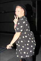 Celebrity Photo: Pink 1200x1800   238 kb Viewed 12 times @BestEyeCandy.com Added 25 days ago