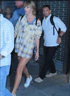 Celebrity Photo: Taylor Swift 1546x2099   391 kb Viewed 9 times @BestEyeCandy.com Added 35 days ago