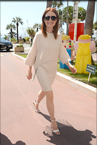 Celebrity Photo: Julianne Moore 1200x1800   207 kb Viewed 23 times @BestEyeCandy.com Added 37 days ago