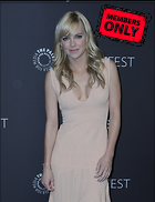 Celebrity Photo: Anna Faris 2258x2931   2.6 mb Viewed 0 times @BestEyeCandy.com Added 32 days ago