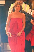 Celebrity Photo: Jennifer Aniston 1470x2205   351 kb Viewed 1.693 times @BestEyeCandy.com Added 17 days ago