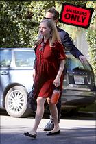 Celebrity Photo: Amanda Seyfried 2449x3673   1.7 mb Viewed 2 times @BestEyeCandy.com Added 21 days ago