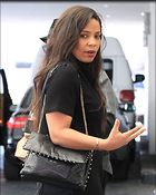 Celebrity Photo: Sanaa Lathan 1200x1500   228 kb Viewed 50 times @BestEyeCandy.com Added 142 days ago
