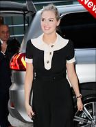 Celebrity Photo: Kate Upton 1200x1579   160 kb Viewed 4 times @BestEyeCandy.com Added 4 days ago