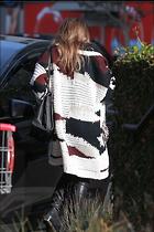 Celebrity Photo: Jessica Alba 1200x1800   301 kb Viewed 20 times @BestEyeCandy.com Added 28 days ago