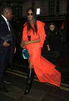 Celebrity Photo: Naomi Campbell 1200x1754   177 kb Viewed 19 times @BestEyeCandy.com Added 55 days ago