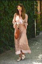 Celebrity Photo: Rebecca Gayheart 1200x1800   327 kb Viewed 10 times @BestEyeCandy.com Added 39 days ago