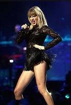 Celebrity Photo: Taylor Swift 1280x1896   244 kb Viewed 113 times @BestEyeCandy.com Added 33 days ago