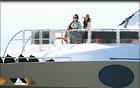 Celebrity Photo: Jessica Lowndes 1600x1005   119 kb Viewed 12 times @BestEyeCandy.com Added 87 days ago