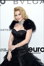 Celebrity Photo: Renee Olstead 3007x4518   1,120 kb Viewed 65 times @BestEyeCandy.com Added 28 days ago