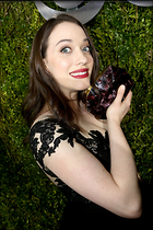 Celebrity Photo: Kat Dennings 2000x3000   894 kb Viewed 127 times @BestEyeCandy.com Added 328 days ago