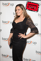 Celebrity Photo: Kelly Brook 4480x6720   6.3 mb Viewed 1 time @BestEyeCandy.com Added 2 days ago
