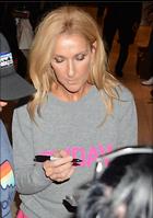 Celebrity Photo: Celine Dion 1200x1707   204 kb Viewed 21 times @BestEyeCandy.com Added 107 days ago