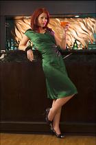 Celebrity Photo: Amy Nuttall 6 Photos Photoset #401805 @BestEyeCandy.com Added 27 days ago