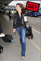 Celebrity Photo: Cindy Crawford 2525x3787   1.5 mb Viewed 2 times @BestEyeCandy.com Added 102 days ago