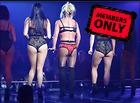 Celebrity Photo: Britney Spears 4891x3596   2.4 mb Viewed 2 times @BestEyeCandy.com Added 316 days ago