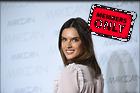 Celebrity Photo: Alessandra Ambrosio 4928x3280   9.4 mb Viewed 14 times @BestEyeCandy.com Added 872 days ago