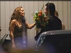 Celebrity Photo: Jennifer Lopez 1200x897   118 kb Viewed 43 times @BestEyeCandy.com Added 20 days ago