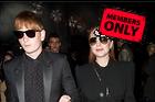Celebrity Photo: Lindsay Lohan 3000x2000   1.9 mb Viewed 0 times @BestEyeCandy.com Added 19 days ago