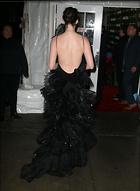 Celebrity Photo: Anne Hathaway 2944x4025   724 kb Viewed 18 times @BestEyeCandy.com Added 29 days ago