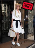 Celebrity Photo: Uma Thurman 2536x3400   1.8 mb Viewed 1 time @BestEyeCandy.com Added 57 days ago