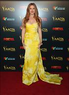 Celebrity Photo: Isla Fisher 750x1024   203 kb Viewed 40 times @BestEyeCandy.com Added 244 days ago
