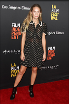 Celebrity Photo: Dylan Penn 1200x1800   227 kb Viewed 52 times @BestEyeCandy.com Added 173 days ago