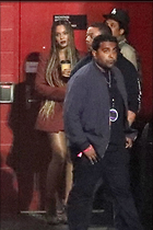 Celebrity Photo: Beyonce Knowles 1200x1800   302 kb Viewed 40 times @BestEyeCandy.com Added 118 days ago