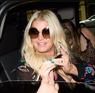 Celebrity Photo: Jessica Simpson 2076x2010   1.2 mb Viewed 74 times @BestEyeCandy.com Added 47 days ago