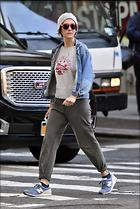 Celebrity Photo: Kristen Wiig 1200x1793   290 kb Viewed 42 times @BestEyeCandy.com Added 197 days ago