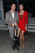 Celebrity Photo: Rebecca Romijn 1200x1800   262 kb Viewed 22 times @BestEyeCandy.com Added 58 days ago